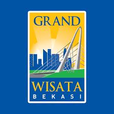 grandwisata