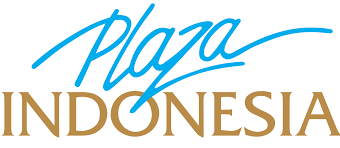 plazaindonesia